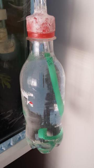pet-şişeden-co2-kabarcık-sayacı (12)