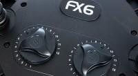 Fluval Fx6 Dış Filtre