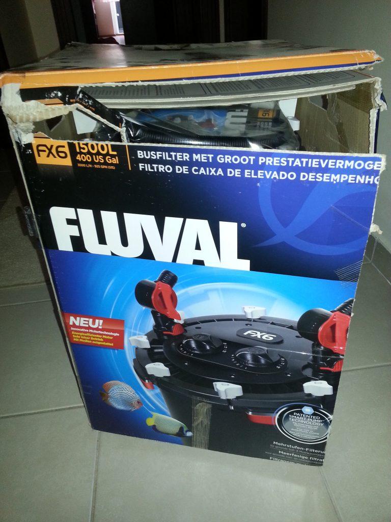 Fluval_Fx6_dis_filtre_1