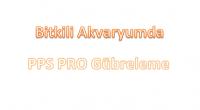 pps pro gübreleme